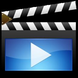 Vidéomovie